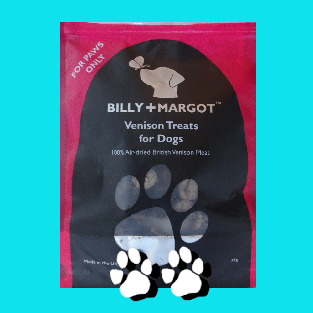 billyandmargot_icon