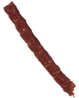 Vitakraft Beef Stick Review