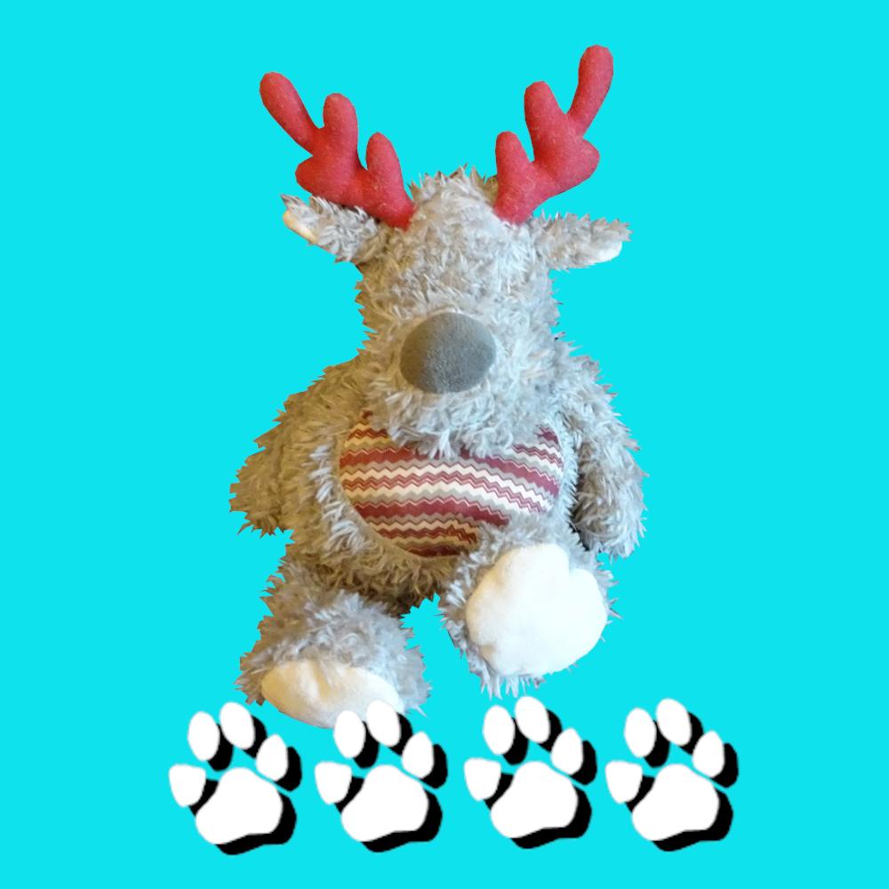 moose_logo