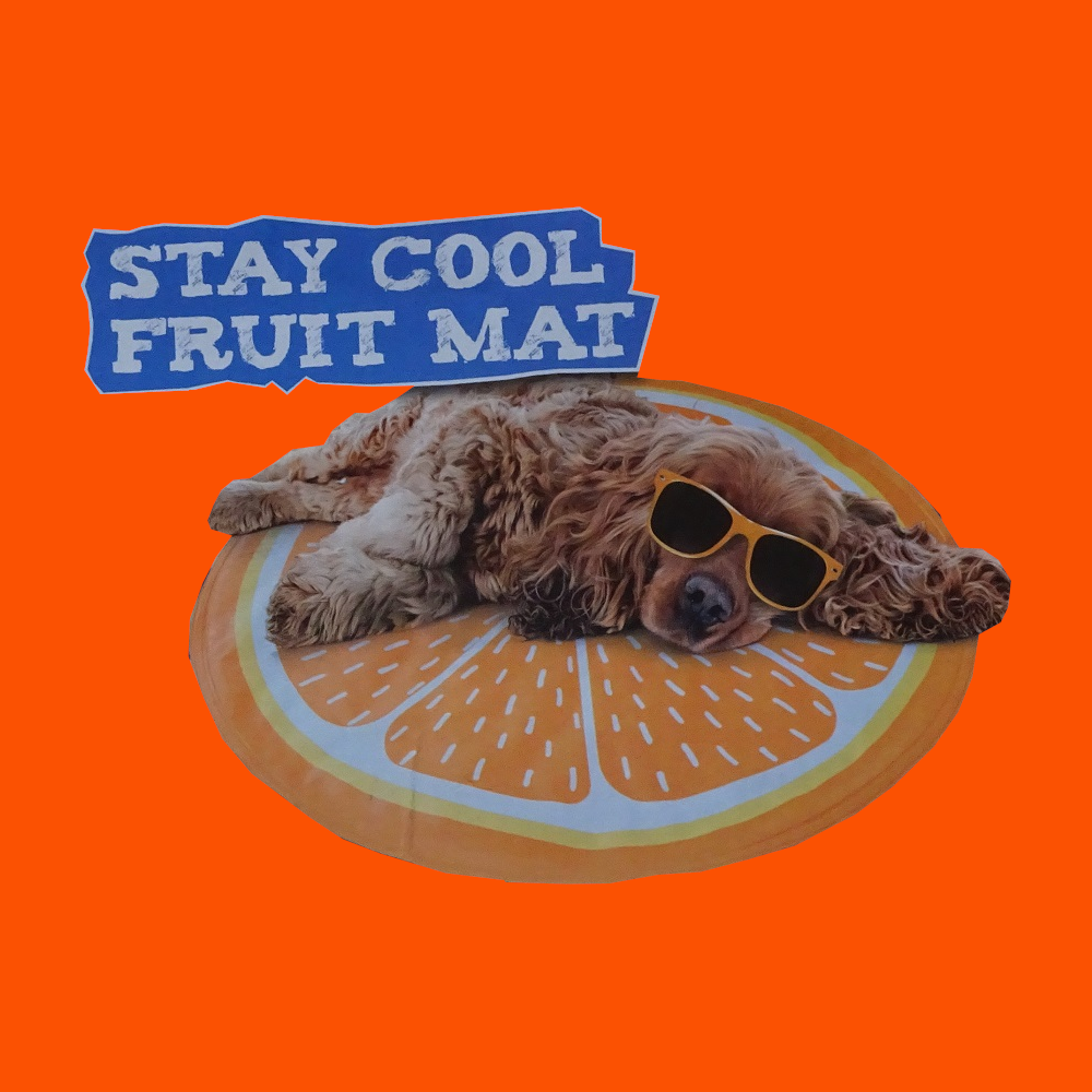 staycoolmat_square