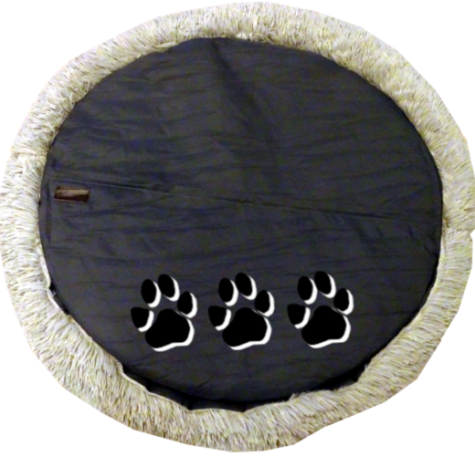 dogbed2