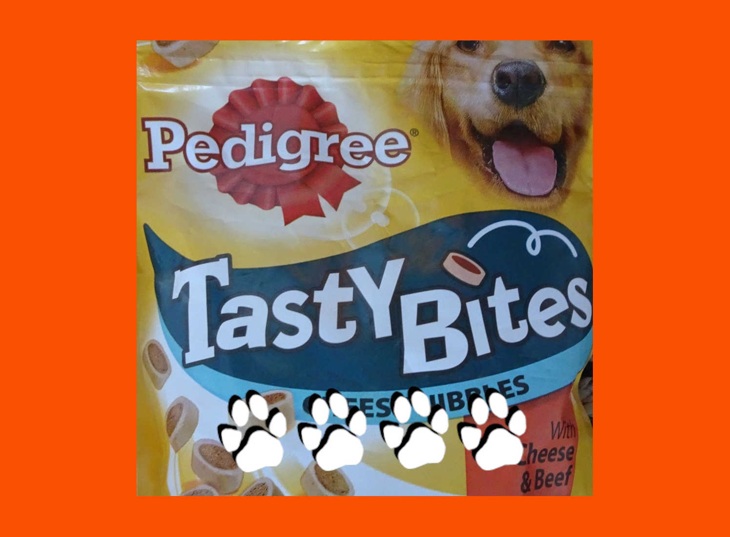 tasty bites 4