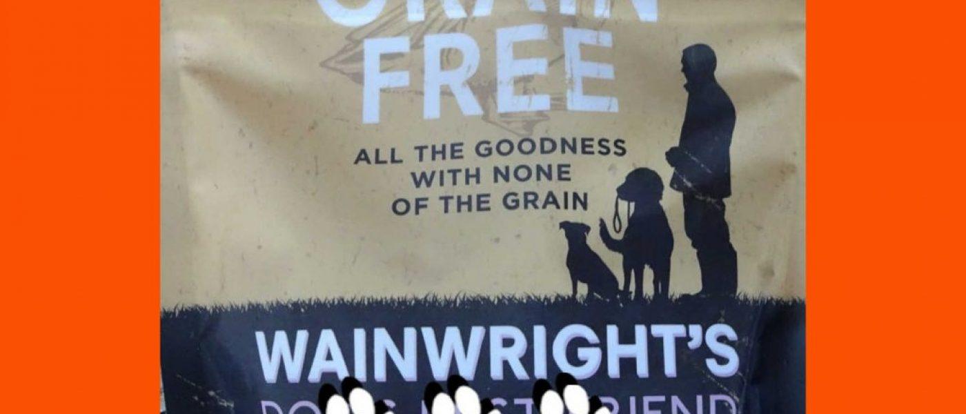 Wainwright's Duos Review
